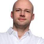 Michael Böhm Foto für Beitrrag
